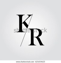 Kr Stock Images, Royalty-Free Images & Vectors | Shutterstock