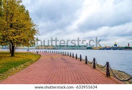 beautiful lake orestiada kastoria