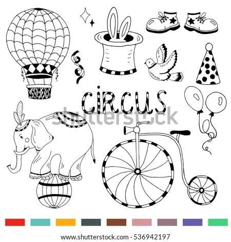 Wagon Wheel Symbol Car Wheel Symbol Wiring Diagram ~ Odicis