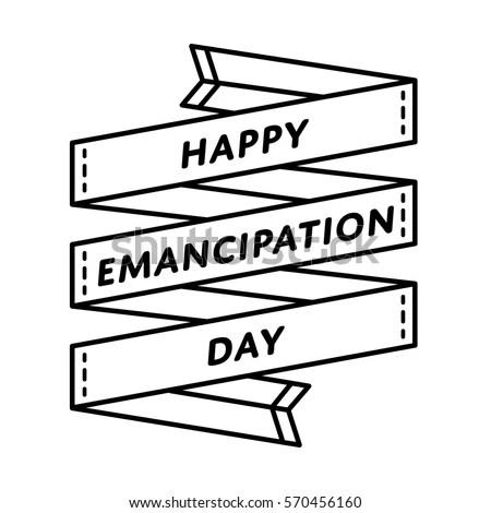 Emancipation Stock Images, Royalty-Free Images & Vectors