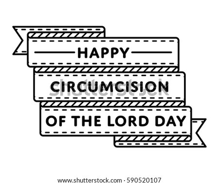 Circumcision Stock Images, Royalty-Free Images & Vectors