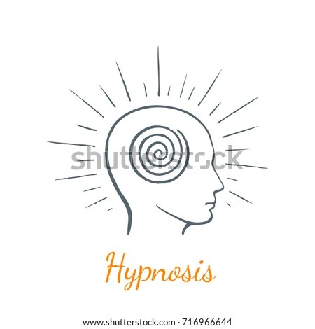 Hypnosis Stock Images, Royalty-Free Images & Vectors