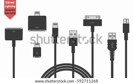 Connector Stock Images, Royalty-Free Images & Vectors