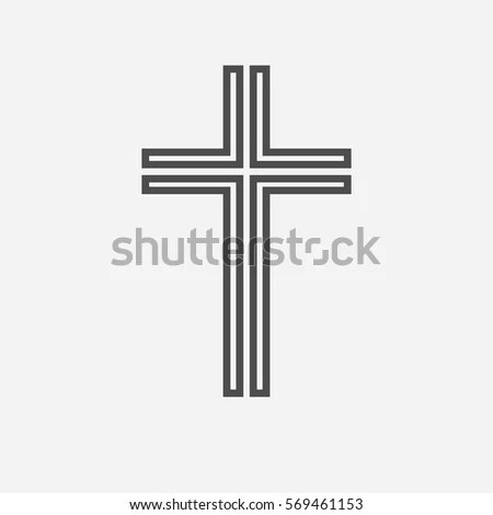 Cross Stock Images, Royalty-Free Images & Vectors