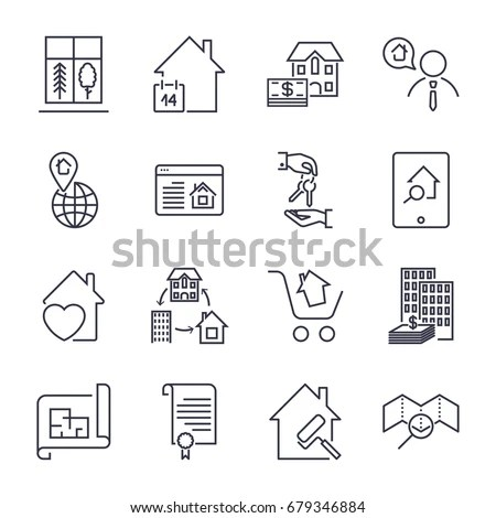 Leasing Stock Images, Royalty-Free Images & Vectors