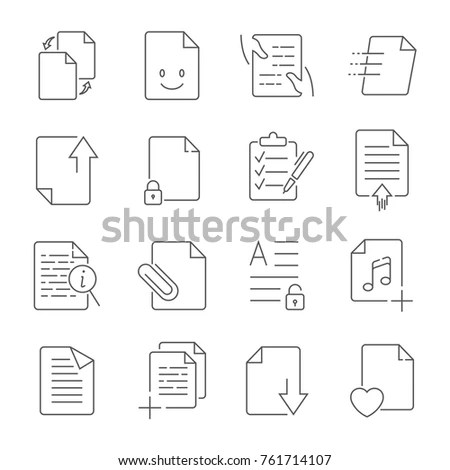 Batch Stock Images, Royalty-Free Images & Vectors