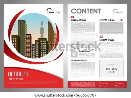 Handbill Stock Images Royalty Free Images & Vectors