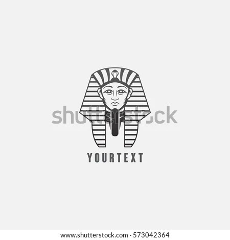 Pharaoh Stock Images, Royalty-Free Images & Vectors