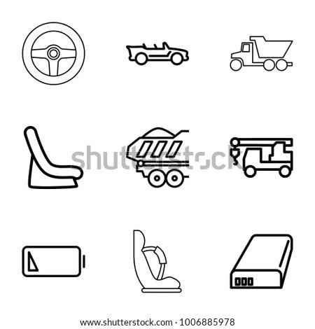 Pump Truck Vector Clamp Truck Vector Wiring Diagram ~ Odicis