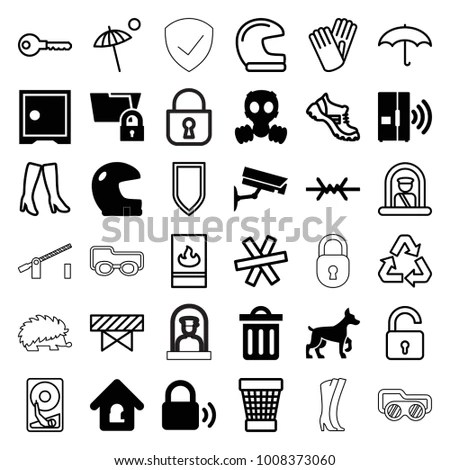 Shielding Gas Stock Images, Royalty-Free Images & Vectors