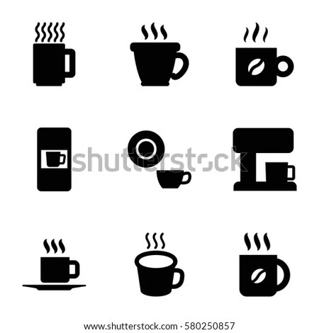 Filling Machine Stock Images, Royalty-Free Images