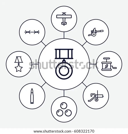 Electrical Circuit Symbols And Meanings Electrical