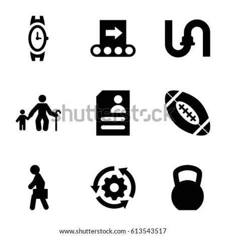 Job Rotation Stock Images, Royalty-Free Images & Vectors
