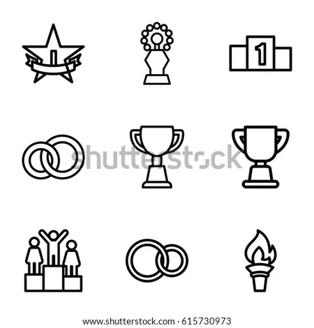 1st Place Stock Images, Royalty-Free Images & Vectors