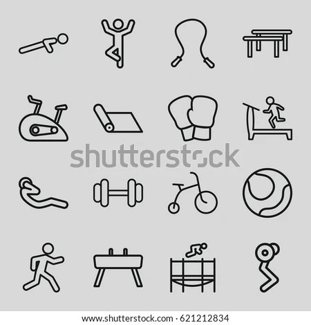 Push-bicycle Stock Images, Royalty-Free Images & Vectors