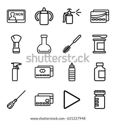 Control Panel Icons Task Manager Icon Wiring Diagram ~ Odicis