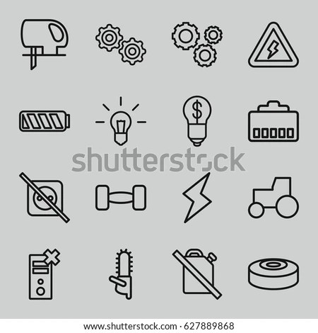 Light Pole Schematic Symbols Circuit Light Symbol Wiring