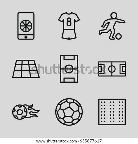Pitch Stock Images, Royalty-Free Images & Vectors