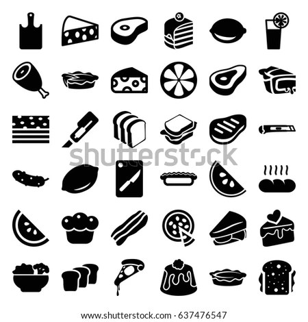 Pie Slice Stock Images, Royalty-Free Images & Vectors