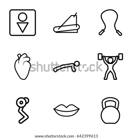 Lifter Stock Images, Royalty-Free Images & Vectors
