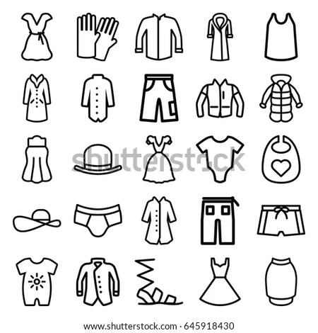 Onesie Stock Images, Royalty-Free Images & Vectors