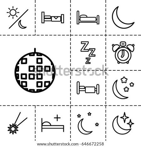 Power Bar Icon Power Market Icon Wiring Diagram ~ Odicis