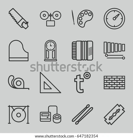 Pressure Drum Stock Images, Royalty-Free Images & Vectors