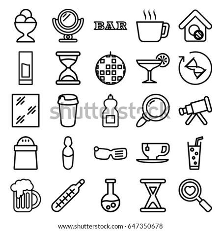 Water Bottle Symbols Watch Symbols Wiring Diagram ~ Odicis