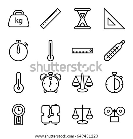 Pendulum Stock Images, Royalty-Free Images & Vectors