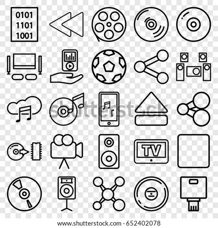 Eject Disc Stock Images, Royalty-Free Images & Vectors