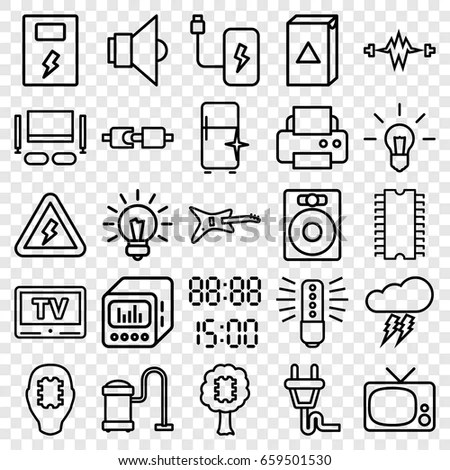 Vacuum Icon Stock Images, Royalty-Free Images & Vectors