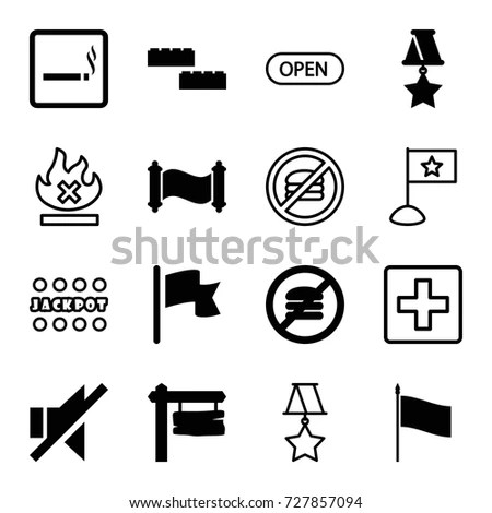 Light Box Signs Wood Box Signs Wiring Diagram ~ Odicis