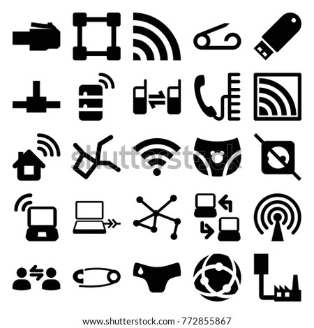 No Plug Stock Images, Royalty-Free Images & Vectors