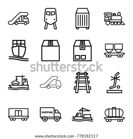 Nearby Stock Images, Royalty-Free Images & Vectors