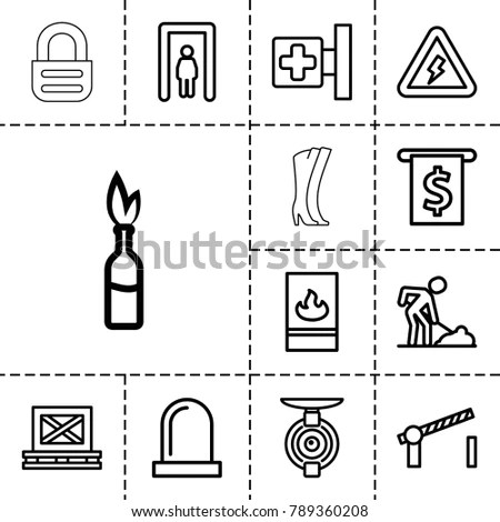 Voltage-gated Stock Images, Royalty-Free Images & Vectors