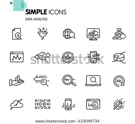 Data Collection Stock Images, Royalty-Free Images