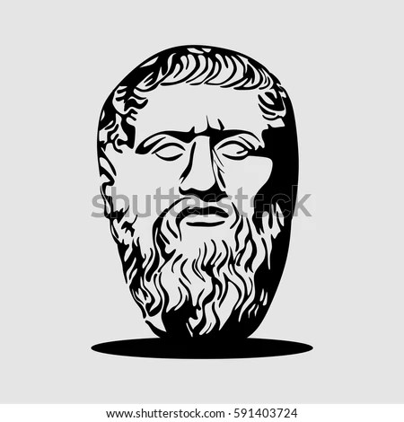 Bust Stock Images, Royalty-Free Images & Vectors