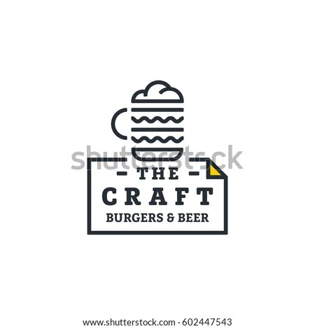 Delivery Logo Stock Images, Royalty-Free Images & Vectors