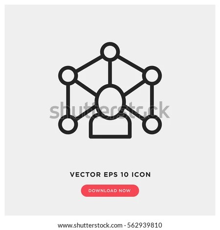 Expert Stock Images, Royalty-Free Images & Vectors