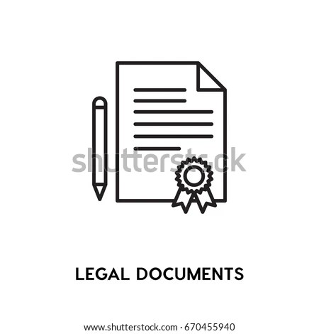 Document Stock Images, Royalty-Free Images & Vectors
