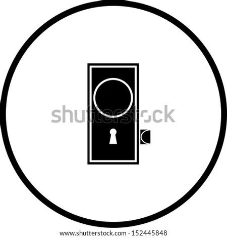 Push On Switch Symbol SPDT Symbol Wiring Diagram ~ Odicis