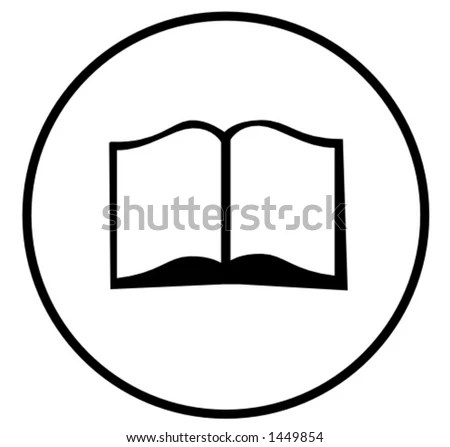 Isbn Stock Images, Royalty-Free Images & Vectors