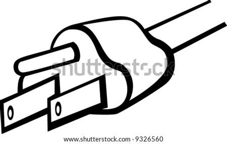 Plug Surge Protector Surge Guard Wiring Diagram ~ Odicis