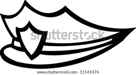 Dc Bus Wiring Diagrams Tank Ship Diagrams Wiring Diagram