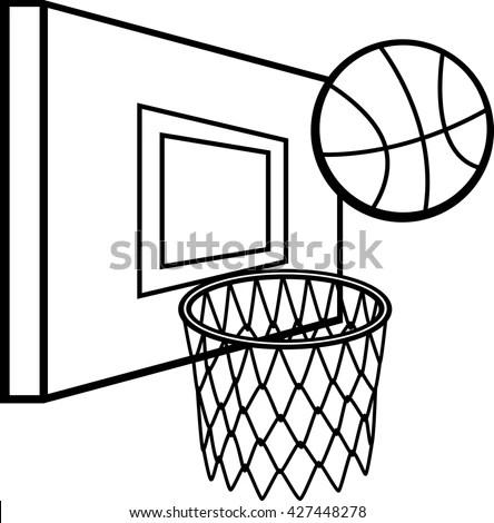 Th Hoops Basketball