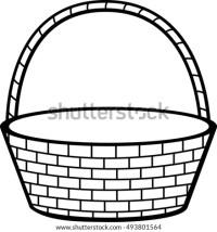 Hockey Puck Goal Net Stock Vector 3741694 - Shutterstock