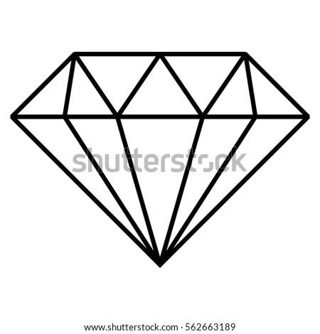 Wiring Diagram Diamond Apu