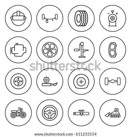 Cardan Stock Images, Royalty-Free Images & Vectors