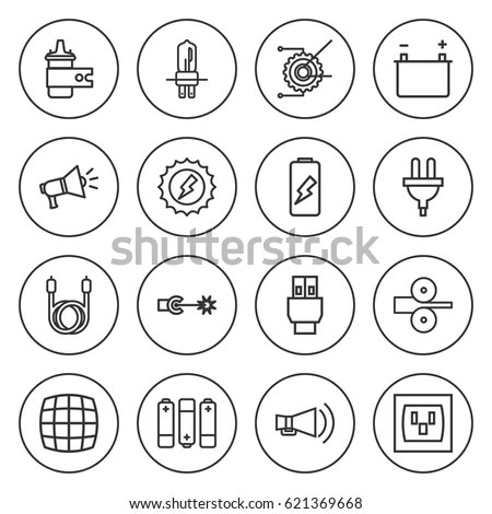Halogen Stock Images, Royalty-Free Images & Vectors