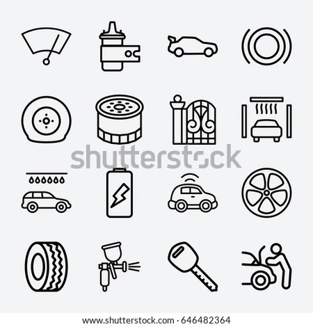 Gasket Stock Images, Royalty-Free Images & Vectors